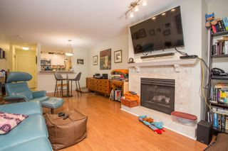 """Photo 17: 102 5577 SMITH Avenue in Burnaby: Central Park BS Condo for sale in """"Cottonwood Grove"""" (Burnaby South)  : MLS®# R2481228"""