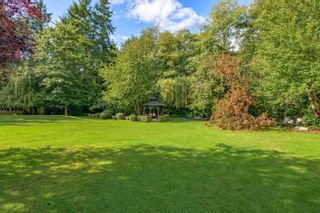 Photo 38: 13685 30 Avenue in Surrey: Elgin Chantrell House for sale (South Surrey White Rock)  : MLS®# R2606667