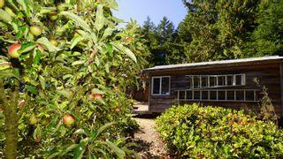 Photo 37: 794 STEWARD Drive: Mayne Island House for sale (Islands-Van. & Gulf)  : MLS®# R2615581
