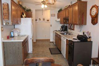 Photo 12: A 1392 Nicholson Road in Estevan: Pleasantdale Residential for sale : MLS®# SK838586