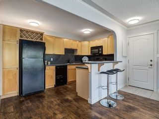 Photo 2: 401 343 4 Avenue NE in Calgary: Crescent Heights Apartment for sale : MLS®# C4204506