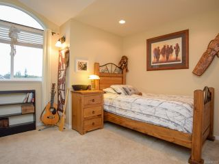 Photo 48: 375 WAYNE ROAD in CAMPBELL RIVER: CR Willow Point House for sale (Campbell River)  : MLS®# 801101