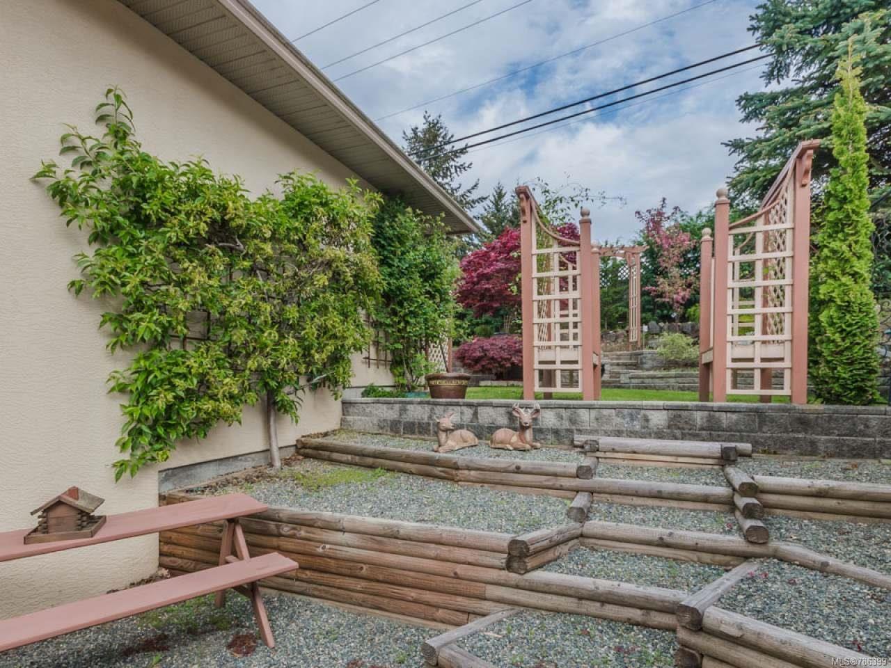 Photo 31: Photos: 5371 HIGHRIDGE PLACE in NANAIMO: Na North Nanaimo House for sale (Nanaimo)  : MLS®# 786399