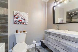 Photo 24: 526 895 Maple Avenue in Burlington: Brant Condo for sale : MLS®# W5132235