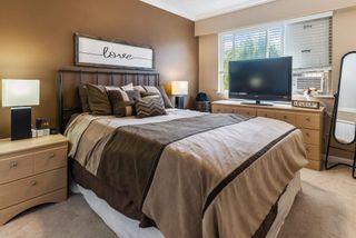 "Photo 24: 20 27090 32 Avenue in Langley: Aldergrove Langley Townhouse for sale in ""Alderwood Manor"" : MLS®# R2604693"