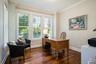 Photo 13: 3942 156B Street in Surrey: Morgan Creek House for sale (South Surrey White Rock)  : MLS®# R2622684