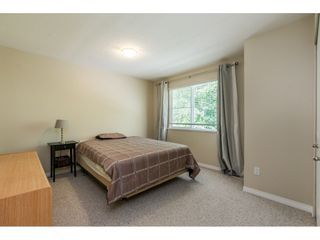"""Photo 15: 42 17097 64 Avenue in Surrey: Cloverdale BC Townhouse for sale in """"Kentucky"""" (Cloverdale)  : MLS®# R2465944"""