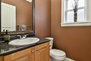 Photo 9: 6091 148 Street in Surrey: Sullivan Station House for sale : MLS®# R2576646