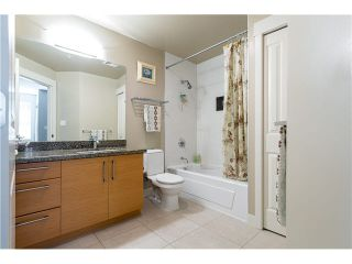 """Photo 9: 201 188 W 29TH Street in North Vancouver: Upper Lonsdale Condo for sale in """"VISTA 29"""" : MLS®# V1129015"""