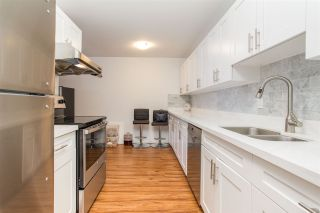 """Photo 4: 304 4625 GRANGE Street in Burnaby: Forest Glen BS Condo for sale in """"EDGEVIEW MANOR"""" (Burnaby South)  : MLS®# R2539290"""