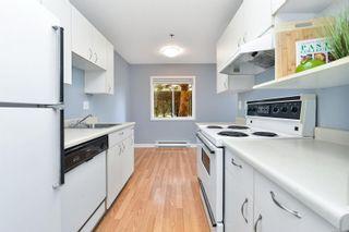 Photo 4: 101 2900 Orillia St in : SW Gorge Condo for sale (Saanich West)  : MLS®# 868876