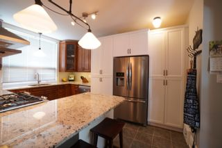 Photo 17: 139 Royal Road S in Portage la Prairie: House for sale : MLS®# 202113482