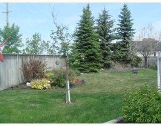 Photo 5: 27 LANCING Cove in WINNIPEG: Fort Garry / Whyte Ridge / St Norbert Residential for sale (South Winnipeg)  : MLS®# 2911541