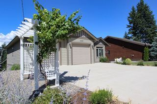 Photo 4: 2245 Lakeview Drive: Blind Bay House for sale (South Shuswap)  : MLS®# 10186654