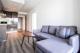 "Photo 5: 3607 777 RICHARDS Street in Vancouver: Downtown VW Condo for sale in ""Telus Garden"" (Vancouver West)  : MLS®# R2341183"