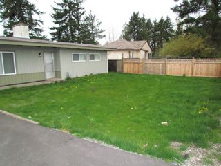Photo 15: 3107 LEFEUVRE RD in ABBOTSFORD: Aberdeen House for rent (Abbotsford)