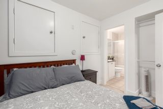 Photo 27: 1646 E 12TH Avenue in Vancouver: Grandview Woodland 1/2 Duplex for sale (Vancouver East)  : MLS®# R2611385