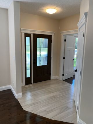 Photo 17: 11212 73 Avenue in Edmonton: Zone 15 House for sale : MLS®# E4228101