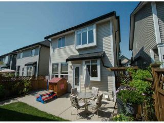 """Photo 20: 18066 70A AV in Surrey: Cloverdale BC House for sale in """"THE WOODS AT PROVINCETON"""" (Cloverdale)  : MLS®# F1317656"""