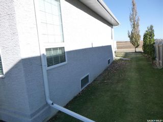 Photo 40: 2216 New Market Drive in Tisdale: Residential for sale : MLS®# SK874135