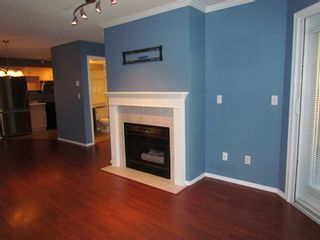 """Photo 7: #106 2960 TRETHEWEY ST in ABBOTSFORD: Abbotsford West Condo for rent in """"CASCADE GREEN"""" (Abbotsford)"""