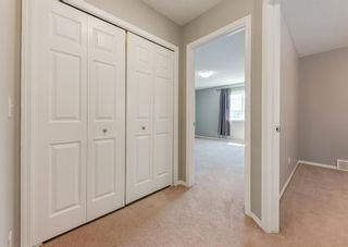 Photo 27: 932 Windhaven Close SW: Airdrie Detached for sale : MLS®# A1125104
