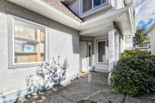 Photo 28: 115 10000 FISHER GATE in Richmond: West Cambie Townhouse for sale : MLS®# R2512144