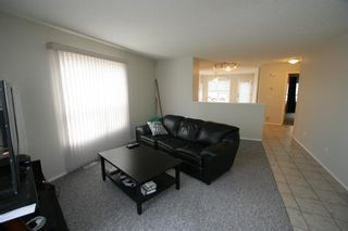 Photo 3: 106 TUSCARORA Place NW in Calgary: Tuscany Detached for sale : MLS®# A1014568