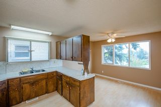 Photo 8: 141 40th Avenue SW in Calgary: Parkhill Detached for sale : MLS®# A1107597