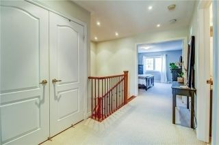 Photo 15: 3403 Eglinton Avenue in Mississauga: Churchill Meadows House (2-Storey) for lease : MLS®# W4872945