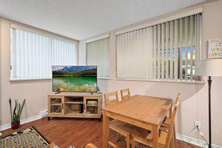 Photo 7: 102 1225 Fort St in : Vi Downtown Condo for sale (Victoria)  : MLS®# 858618