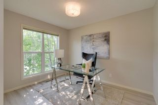 Photo 14: 94 Tuscany Ridge Common NW in Calgary: Tuscany Detached for sale : MLS®# A1131876