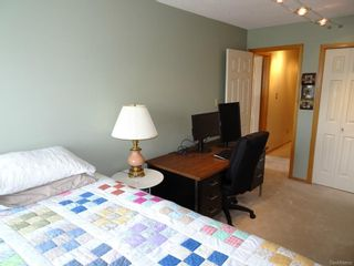 Photo 26: 301 960 ASSINIBOINE Avenue East in Regina: University Park Complex for sale (Regina Area 04)  : MLS®# 607716