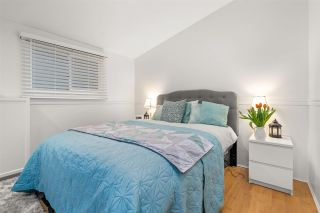 "Photo 20: 6637 DUNBAR Street in Vancouver: Southlands House for sale in ""SOUTHLANDS"" (Vancouver West)  : MLS®# R2535977"