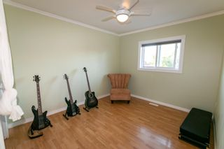Photo 8: 10009 105 Street: Morinville House for sale : MLS®# E4261804