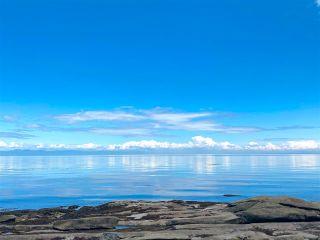 Photo 1: 740 EAGLES REST Lane: Galiano Island Land for sale (Islands-Van. & Gulf)  : MLS®# R2586632