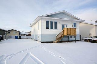 Photo 17: 10520 88A Street in Fort St. John: Fort St. John - City NE House for sale (Fort St. John (Zone 60))  : MLS®# R2018912