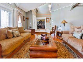 Photo 6: 1218 DEWAR Way in Port Coquitlam: Citadel PQ House for sale : MLS®# V1137461