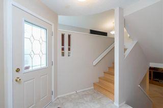 Photo 7: 30 Jean-Baptiste Lavoie Place in Winnipeg: Windsor Park Residential for sale (2G)  : MLS®# 202114449