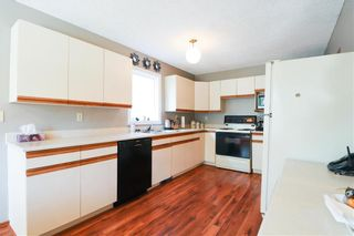 Photo 3: 26 Whittington Road in Winnipeg: Harbour View South Residential for sale (3J)  : MLS®# 202117232