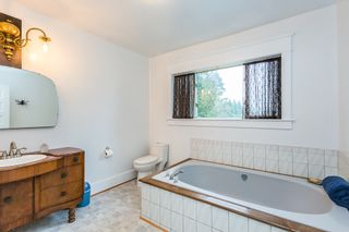 Photo 20: 443 FIFTH STREET in New Westminster: Queens Park House for sale : MLS®# R2539556