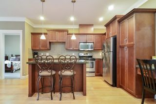 "Photo 8: 109 22150 DEWDNEY TRUNK Road in Maple Ridge: West Central Condo for sale in ""Falcon Manor"" : MLS®# R2619650"