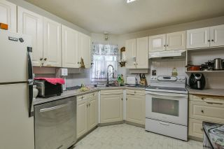 Photo 22: 14861 26 Avenue in Surrey: Sunnyside Park Surrey House for sale (South Surrey White Rock)  : MLS®# R2574376