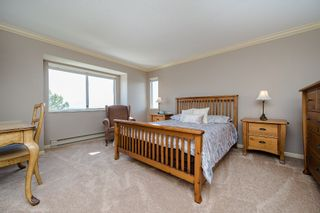"""Photo 33: 670 CLEARWATER Way in Coquitlam: Coquitlam East House for sale in """"Lombard Village- Riverview"""" : MLS®# R2218668"""