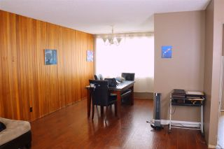 Photo 5: 10832 163 Street in Edmonton: Zone 21 House for sale : MLS®# E4221713