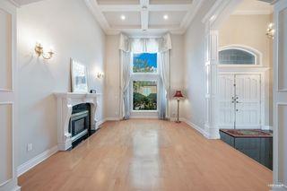 Photo 3: 6039 PEARKES Drive in Richmond: Terra Nova House for sale : MLS®# R2615112