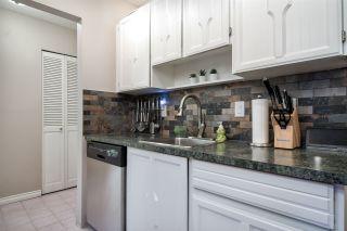 "Photo 3: 310 466 E EIGHTH Avenue in New Westminster: Sapperton Condo for sale in ""Park Villa"" : MLS®# R2371604"