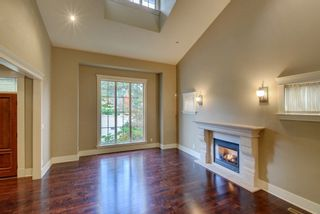 Photo 3: 2929 EDGEMONT Boulevard in North Vancouver: Edgemont House for sale : MLS®# R2221736