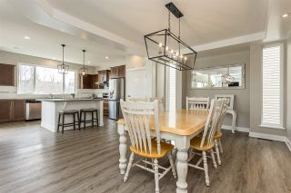 """Photo 12: 2290 CHARDONNAY Lane in Abbotsford: Aberdeen House for sale in """"Pepin Brook"""" : MLS®# R2555950"""