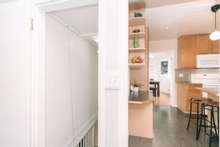 Photo 18: 927 BURNABY Street in New Westminster: The Heights NW House for sale : MLS®# R2614368